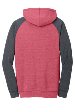 dt196-heathered-red-heathered-charcoal-1