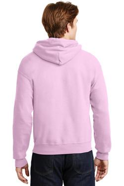 18500-light-pink-3