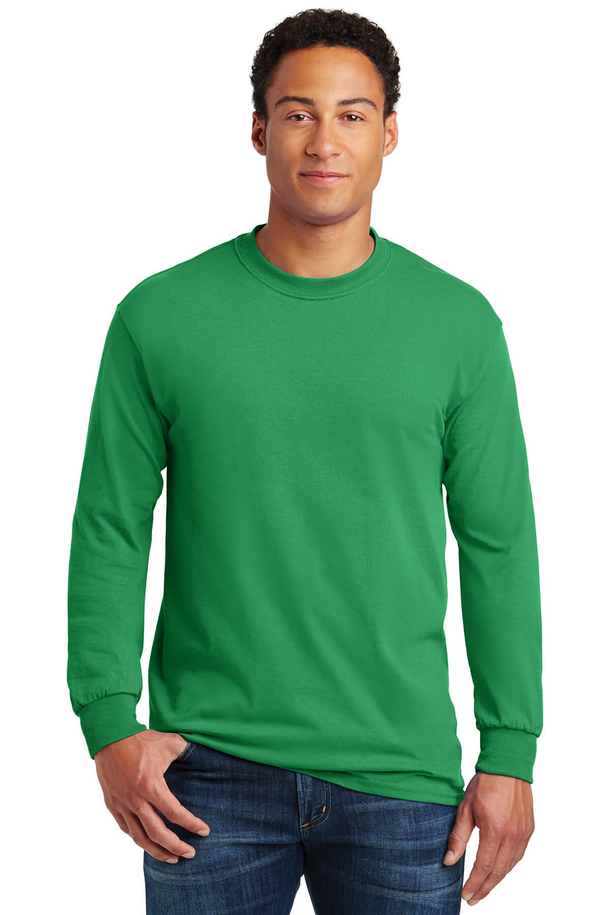 5400-irish-green-1