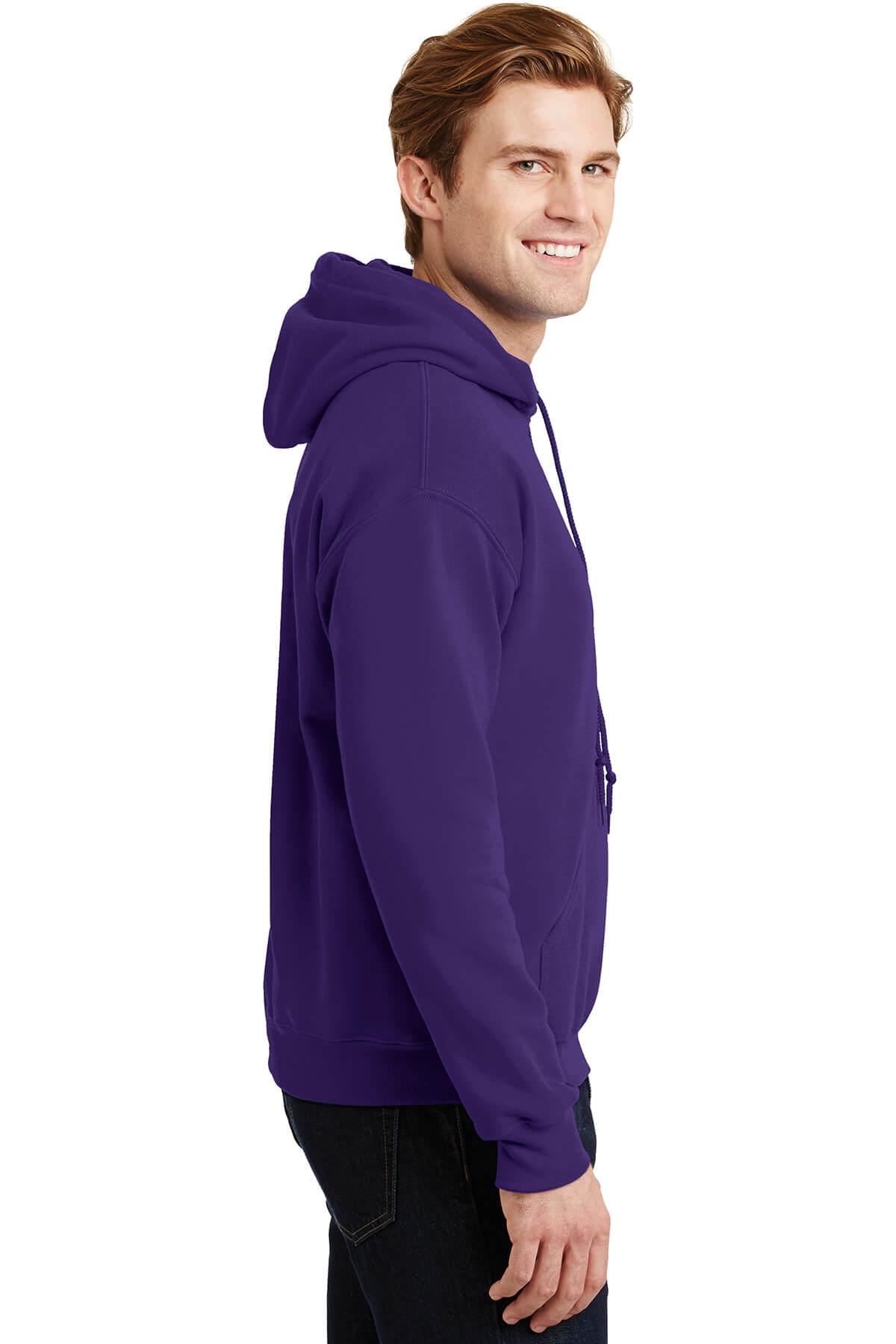 18500-purple-3