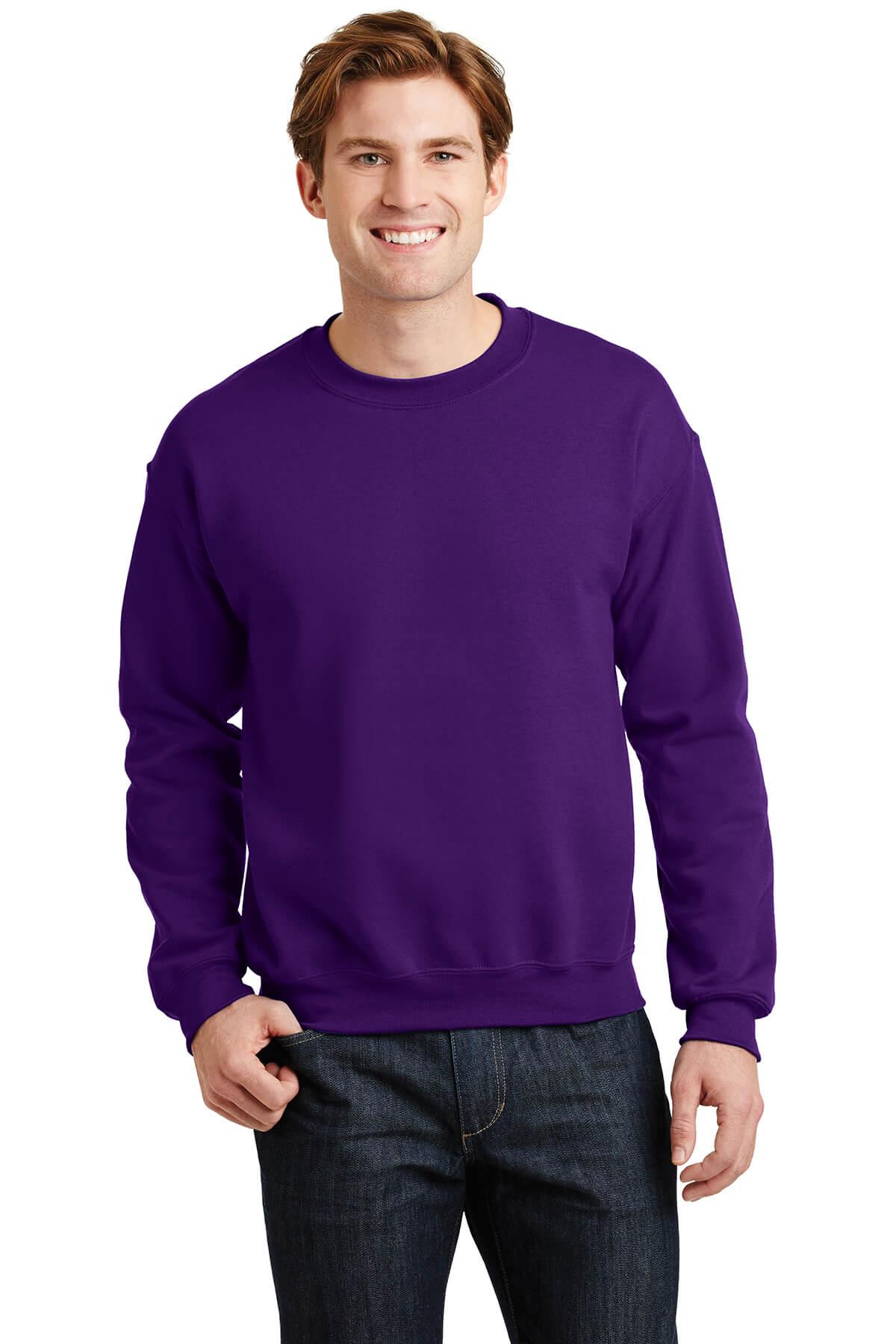 18000-purple-1
