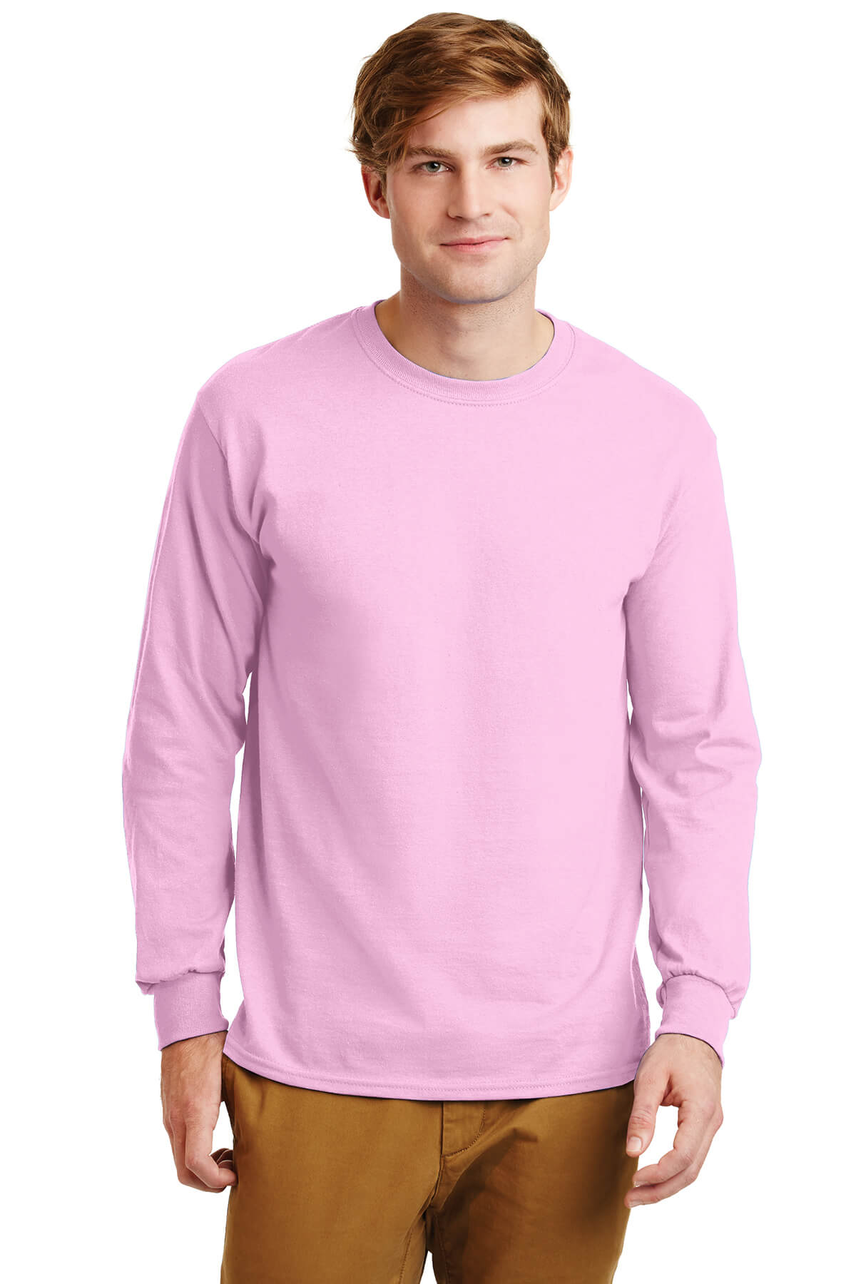 g2400-light-pink-2