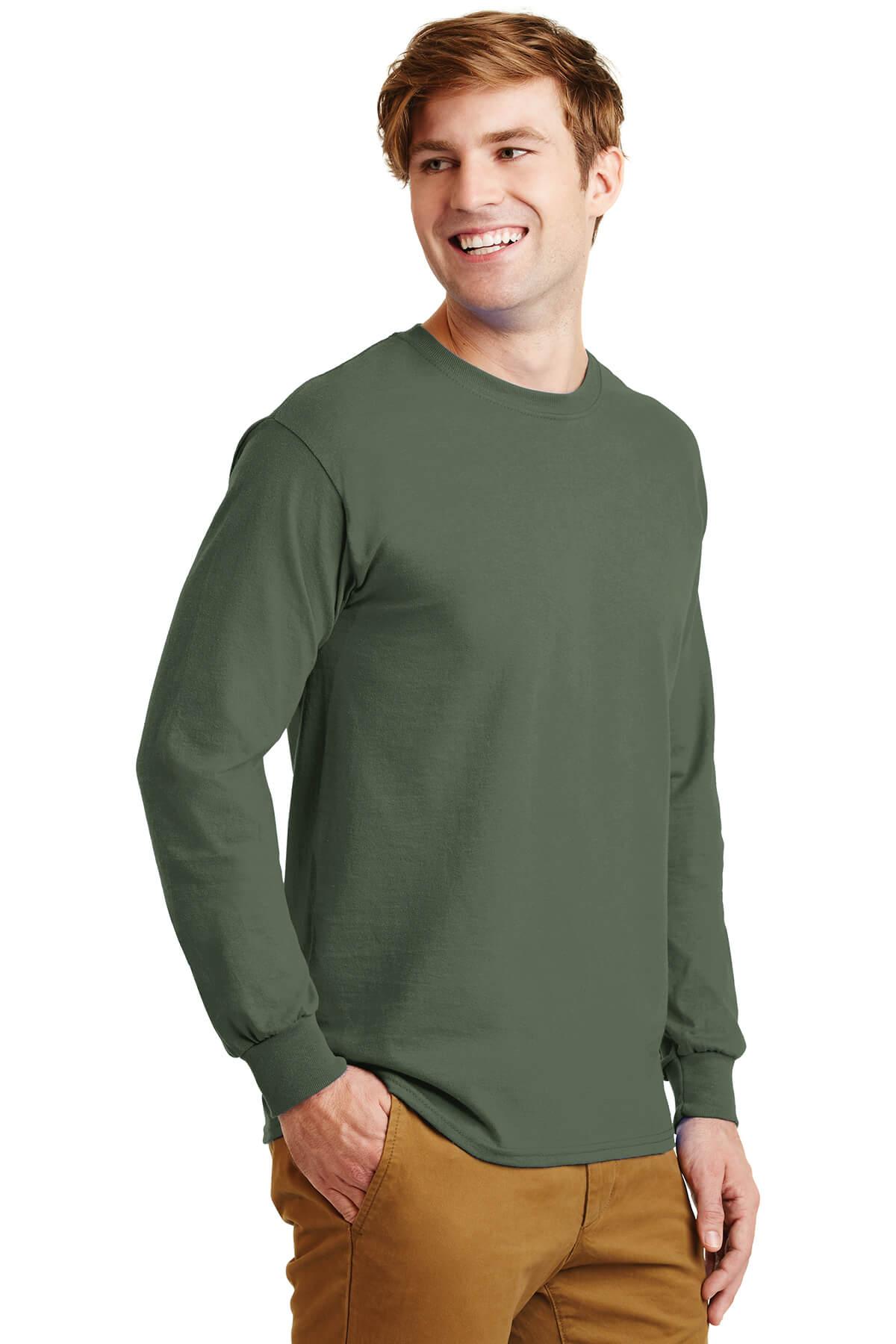 g2400-military-green-4