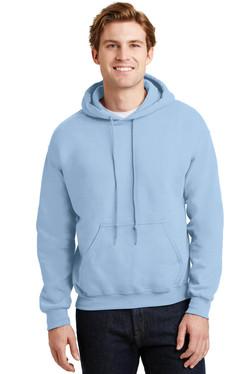 18500-light-blue-2