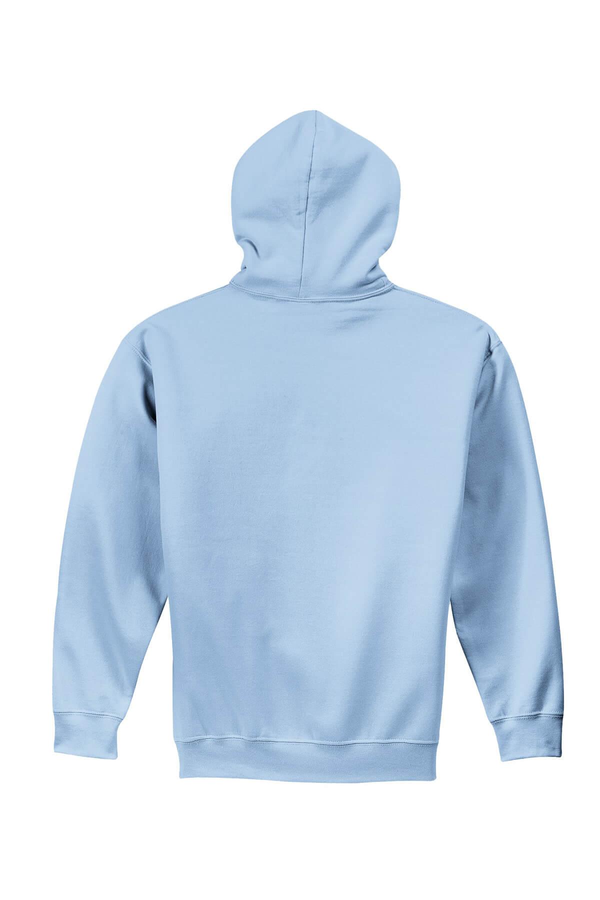 18500-light-blue-6