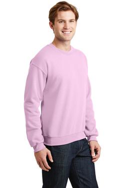 18000-light-pink-4