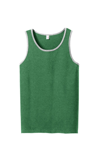 986-heather-green-heather-grey-5