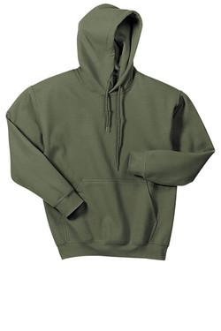 18500-military-green-5