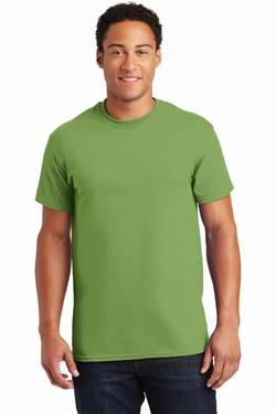 Kiwi TeeShirt Front