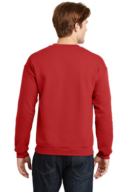 18000-red-2