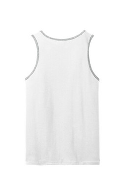 986-white-heather-grey-6