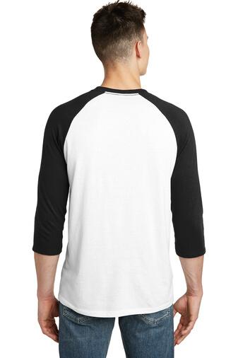 dt6210-black-white-5