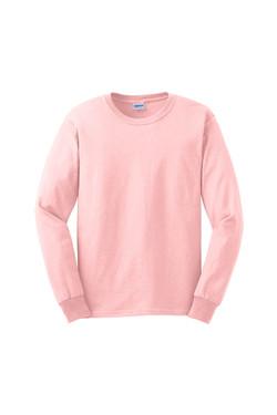 g2400-light-pink-5
