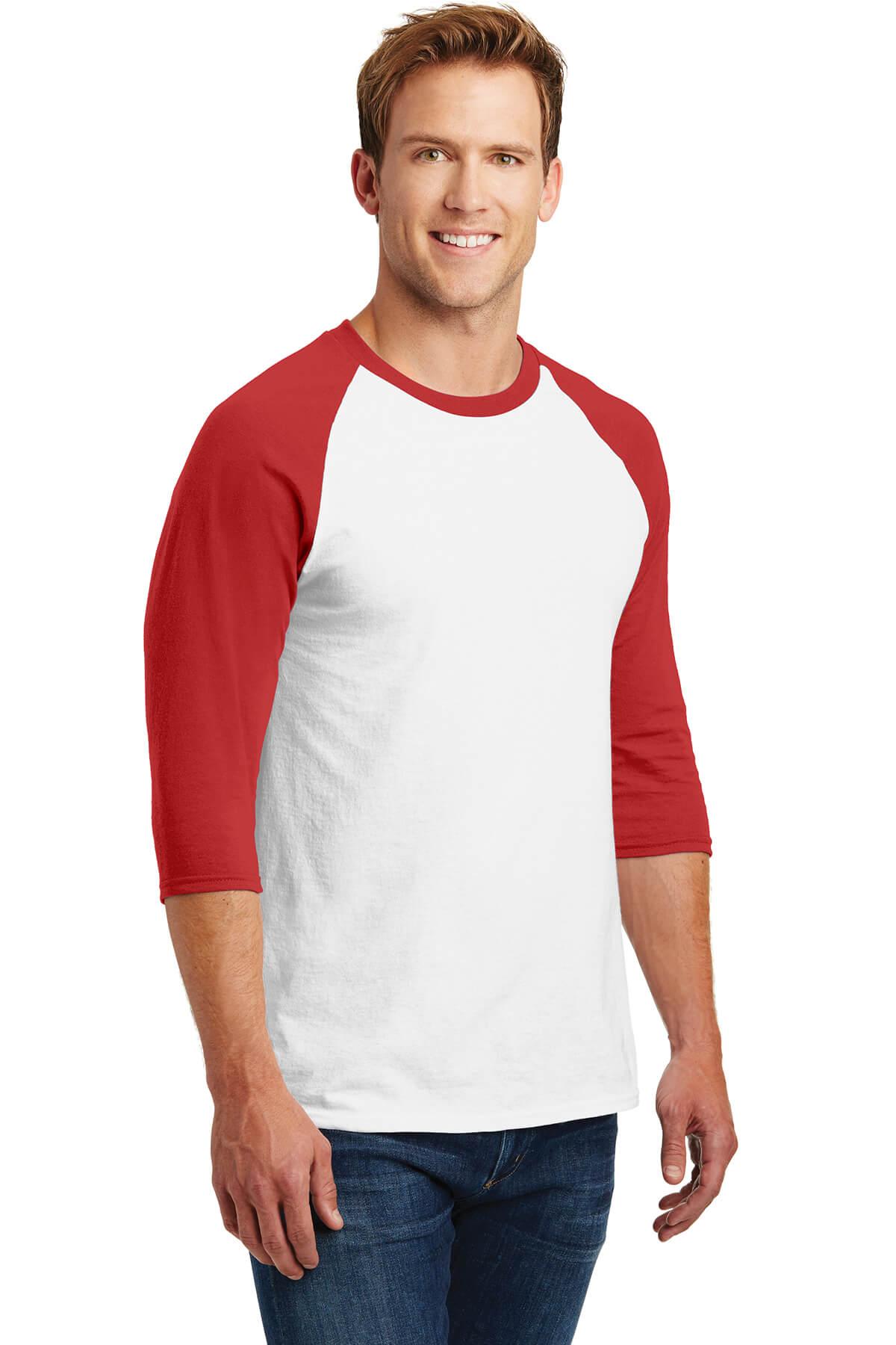 5700-white-red-4