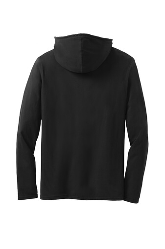 987-black-dark-grey-6