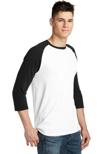 dt6210-black-white-3