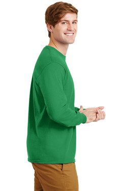 g2400-irish-green-3