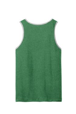 986-heather-green-heather-grey-6
