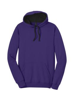 dt810-purple-2