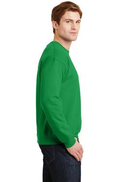 18000-irish-green-3
