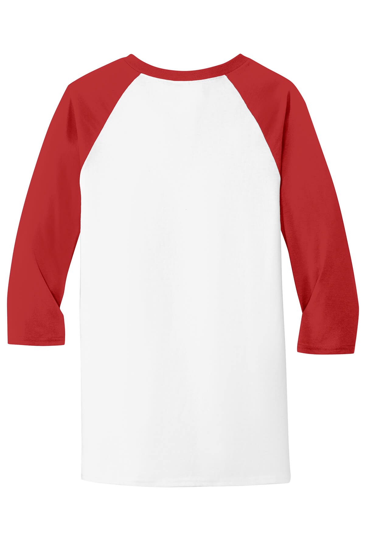 5700-white-red-6