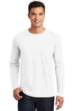 dt105-bright-white-6