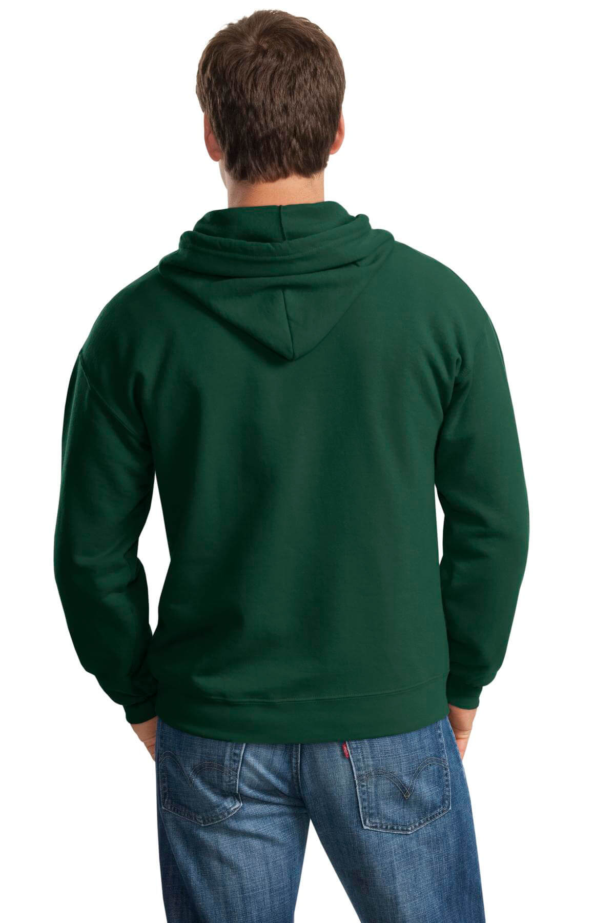 18600-forest-green-2
