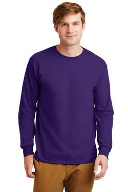 g2400-purple-2