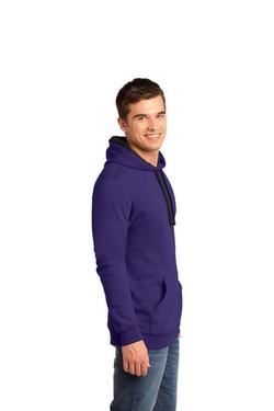 dt810-purple-4