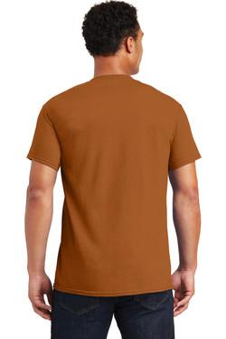 2000-texas-orange-2