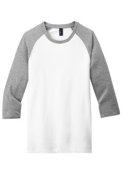 dt6210-light-heather-grey-white-2