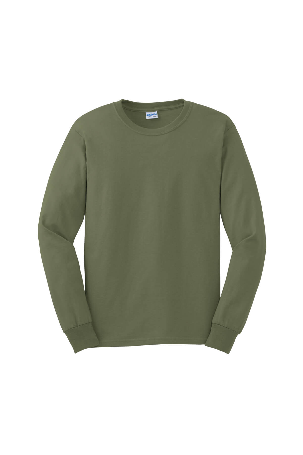 g2400-military-green-5