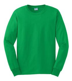 g2400-irish-green-5
