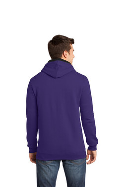 dt810-purple-5