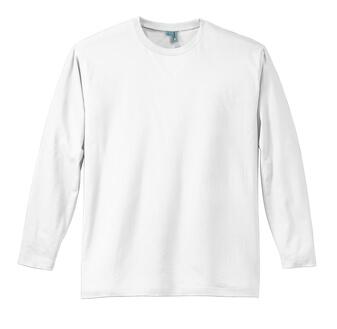 dt105-bright-white-2