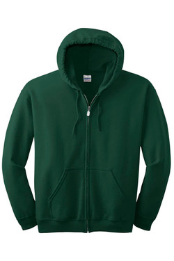18600-forest-green-5