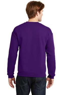 18000-purple-2