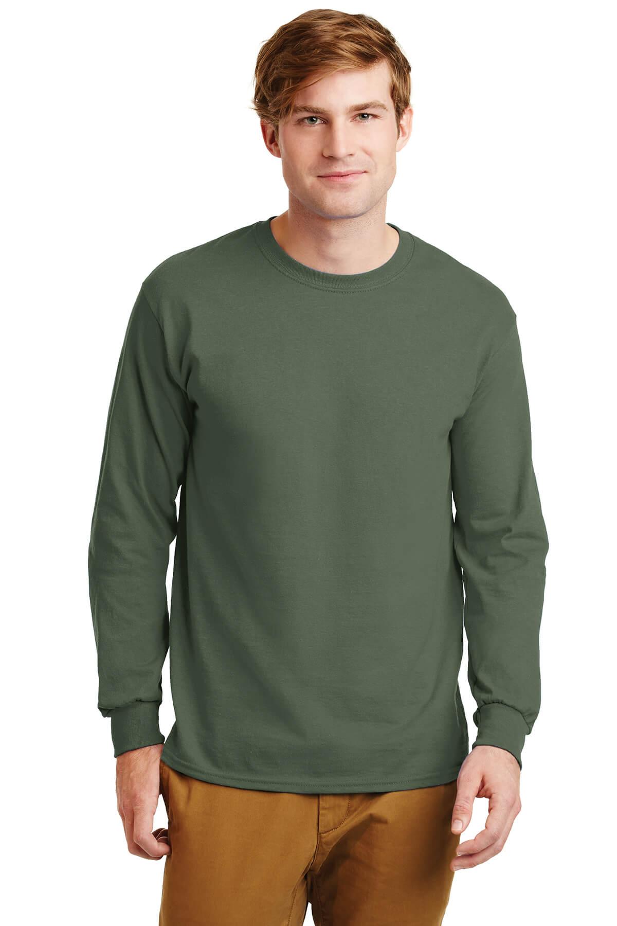 g2400-military-green-2