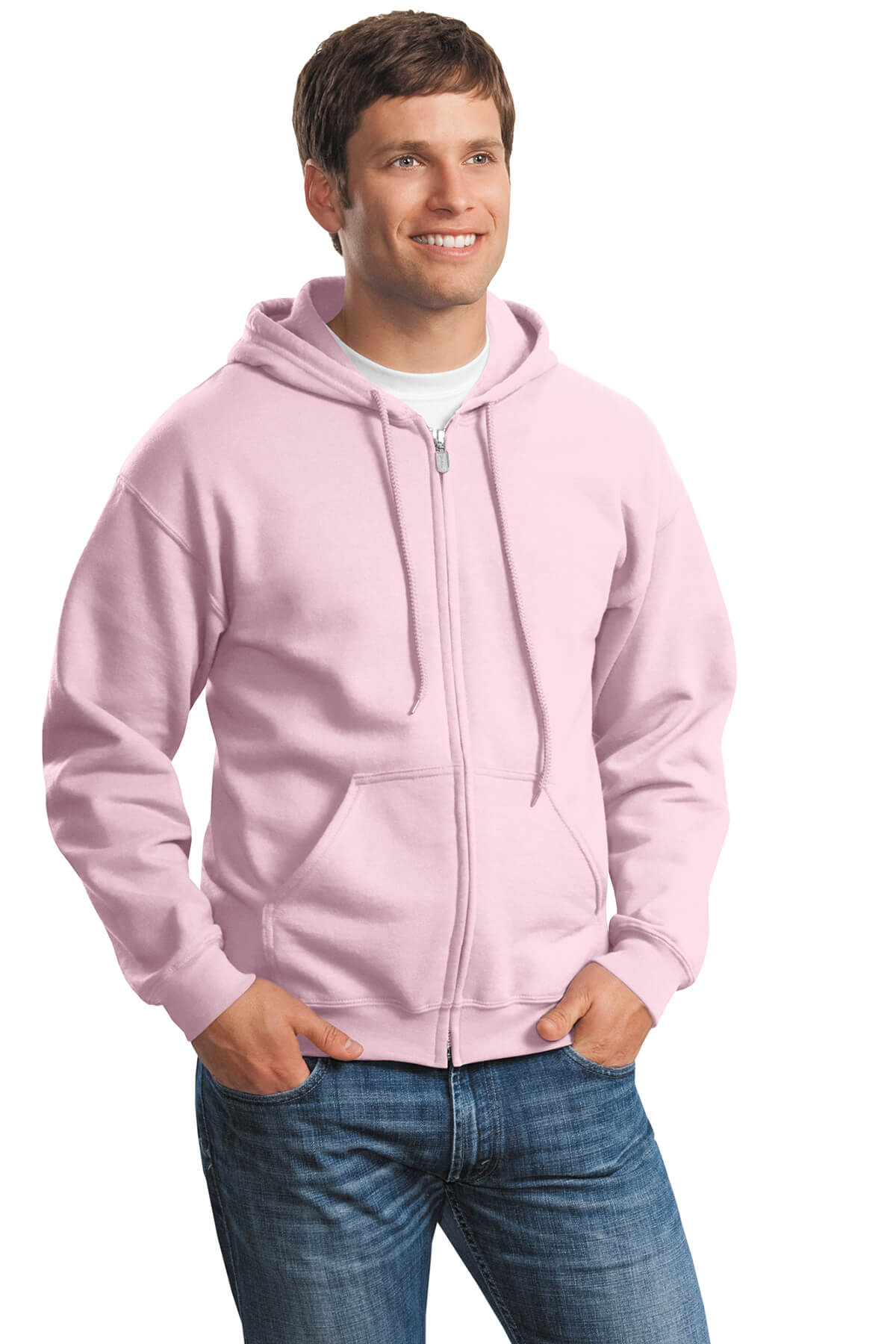 18600-light-pink-4