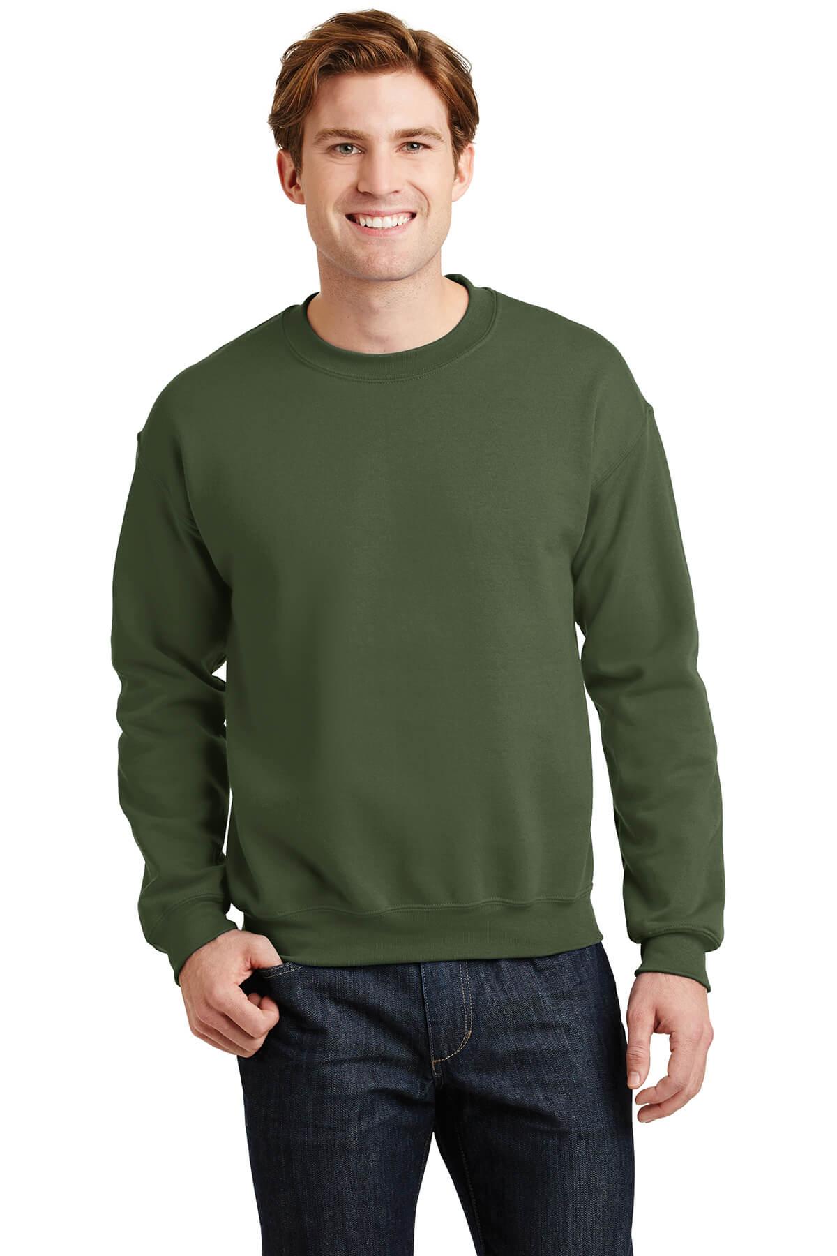 18000-military-green-1