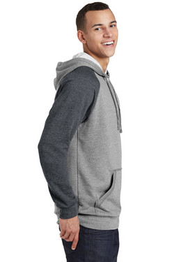 dt196-heathered-grey-heathered-charcoal-4