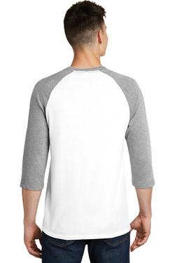 dt6210-light-heather-grey-white-5