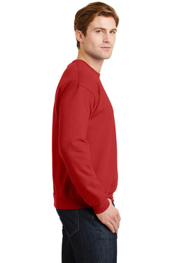 18000-red-3