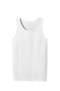 986-white-5