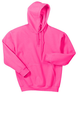 18500-safety-pink-5