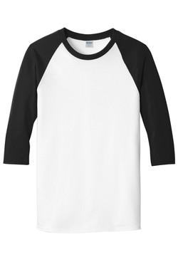 5700-white-black-5