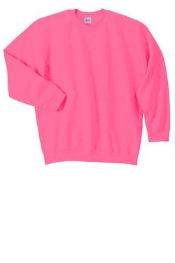 18000-safety-pink-5