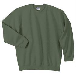 18000-military-green-5