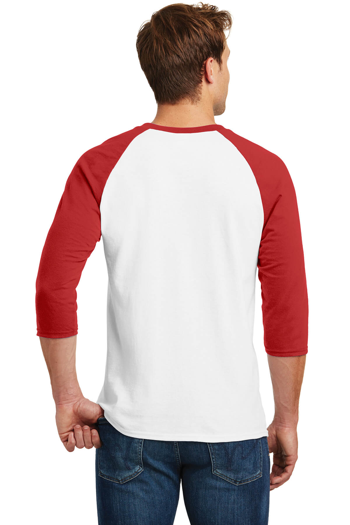 5700-white-red-2