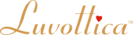 Luvottica logo PNG_edited.png